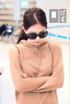 4-BLACKPINK-Jennie-Airport-Photo-Incheon-20-October-2018