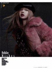 4-BLACKPINK-Lisa-W-Korea-Magazine-November-2018-Issue