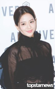 49-BLACKPINK-Jisoo-ADEKUVER-Launch-Event-11-October-2018
