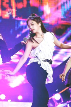 49-HQ-BLACKPINK-Jennie-BBQ-SBS-Super-Concert-2018