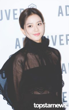 50-BLACKPINK-Jisoo-ADEKUVER-Launch-Event-11-October-2018