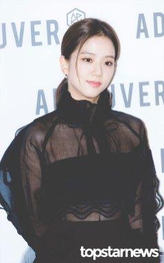 52-BLACKPINK-Jisoo-ADEKUVER-Launch-Event-11-October-2018