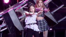 53-HQ-BLACKPINK-Jennie-BBQ-SBS-Super-Concert-2018