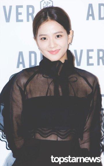 57-BLACKPINK-Jisoo-ADEKUVER-Launch-Event-11-October-2018