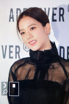 6-BLACKPINK-Jisoo-ADEKUVER-Launch-Event-11-October-2018-Fansite
