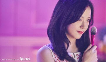 6-BLACKPINK-Jisoo-Olens-Commercial-Photos