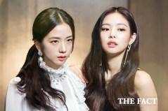 6-BLACKPINK-Jisoo-jennie-mise-en-scene-promotion