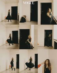 6-HQ-BLACKPINK-Jisoo-Rose-Vogue-Korea-Magazine-November-2018-Issue