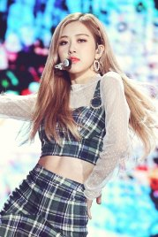 6-HQ-BLACKPINK-Rose-BBQ-SBS-Super-Concert-2018