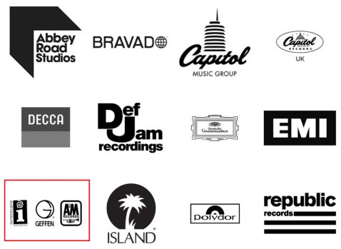 6-Universal-Music-Group-Brand-Label