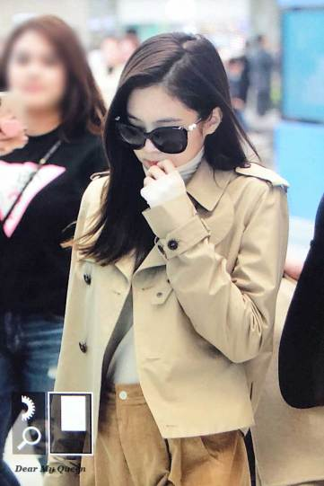 60-BLACKPINK-Jennie-Airport-Photo-4-October-2018-from-Paris