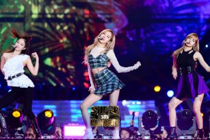 7-BLACKPINK-BBQ-SBS-Super-Concert-2018-Official-Photos