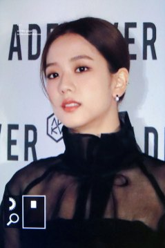 7-BLACKPINK-Jisoo-ADEKUVER-Launch-Event-11-October-2018-Fansite