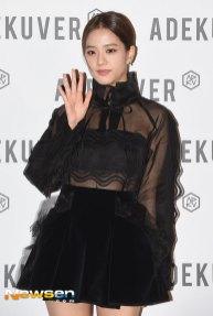 72-BLACKPINK-Jisoo-ADEKUVER-Launch-Event-11-October-2018