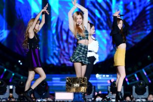 8-BLACKPINK-BBQ-SBS-Super-Concert-2018-Official-Photos