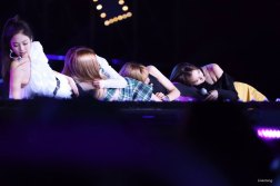 8-BLACKPINK-BBQ-SBS-Super-Concert-2018