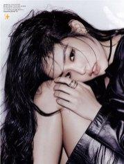 8-BLACKPINK-Jennie-W-Korea-Magazine-November-2018-Issue