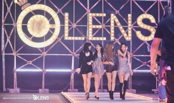 9-BLACKPINK-Olens-Commercial-Photos
