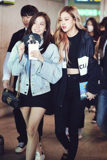 9-BLACKPINK-Rose-Airport-Photos-Incheon-Fukuoka-7-October-2018