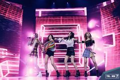 14-BLACKPINK Shopee Indonesia Press Photos