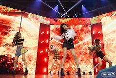 15-BLACKPINK Shopee Indonesia Press Photos