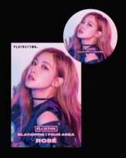 18-BLACKPINK-Rose-in-Your-Area-Japanese-Album