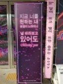 2-CHINA BLACKPINK BAR Rice Wreath Seoul Concert