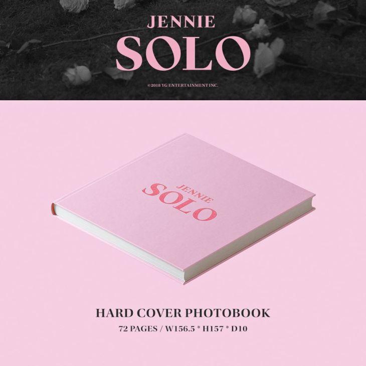 "BLACKPINK >> Single ""SOLO"" (Jennie) - Página 2 3-BLACKPINK-JENNIE-SOLO-PHOTOBOOK-BUY"