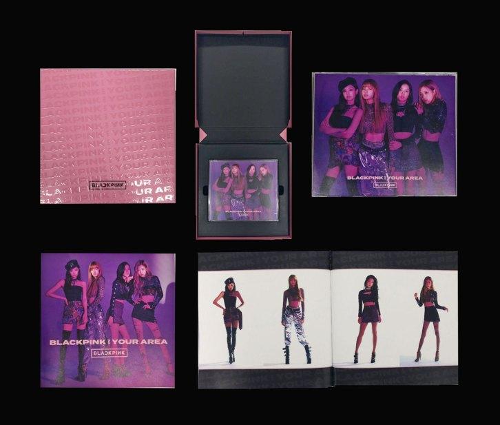 3-BLACKPINK-in-Your-Area-Japanese-Album