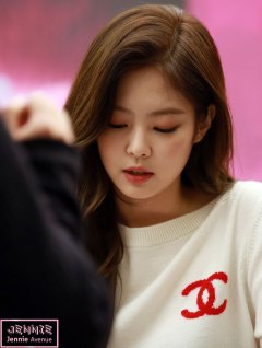 49-BLACKPINK-Jennie-SOLO-Fansign-Event-17-November-2018-Coex