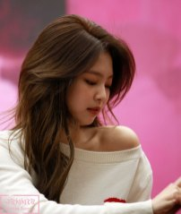 59-BLACKPINK-Jennie-SOLO-Fansign-Event-17-November-2018-Coex