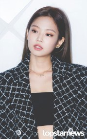 7-BLACKPINK-Jennie-CHANEL-COCO-CRUSH-EVENT-Seoul