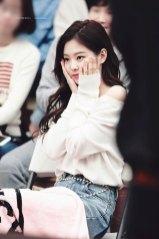 75-BLACKPINK-Jennie-SOLO-Fansign-Event-17-November-2018-Coex
