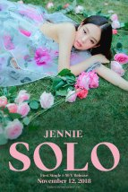cover4-BLACKPINK-Jennie-SOLO-Teaser-3