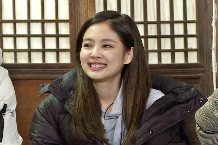 Confirmed! BLACKPINK Jennie Will Not Return for Michuri Season 2