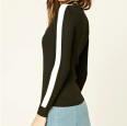   http://www.forever21.com/Product/Product.aspx?BR=f21&Category=sweater&ProductID=2000217623&VariantID  