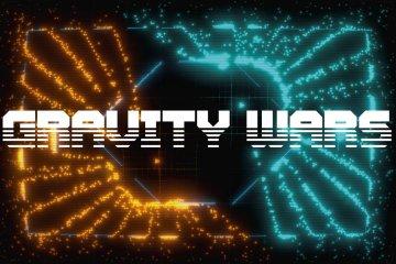 Gravity Wars GW_logo1