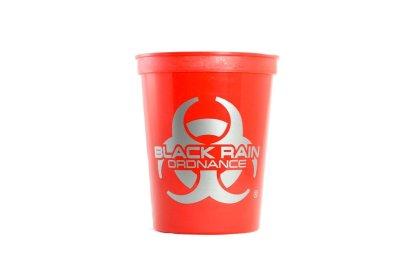 Black Rain Ordnance Cups 5-Pack