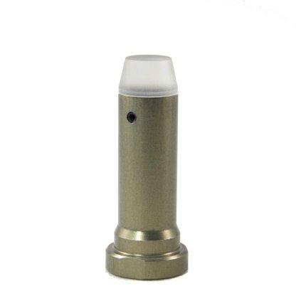 Black Rain Ordnance .308 Carbine Buffer