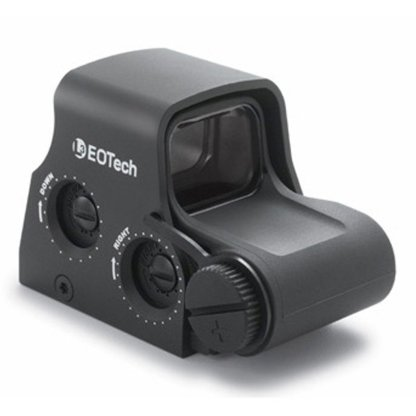 Eotech XPS2-0  Holographic Rifle Sight