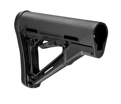 Magpul Ctr Carbine Stock Mil-Spec
