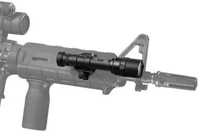 Surefire M600 Ultra Scout Light®