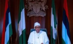 Buhari Approves FG's Team to Engage with Twitter over Suspension
