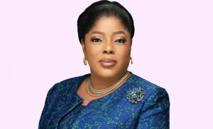 Fidelity Bank swims in N200 million fraud scandals…EFCC arrests four officials