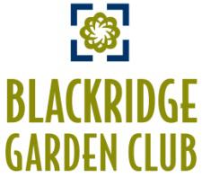blackridge-garden-club