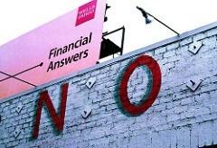 Financial Management | Budget, Cash Flow & Bookkeeping