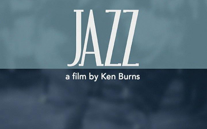 PBS / Ken Burns Jazz