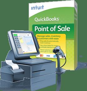 quickbooks-point-of-sale