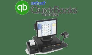 Products Shop Department | BlackRock