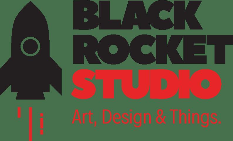 Black Rocket Studio